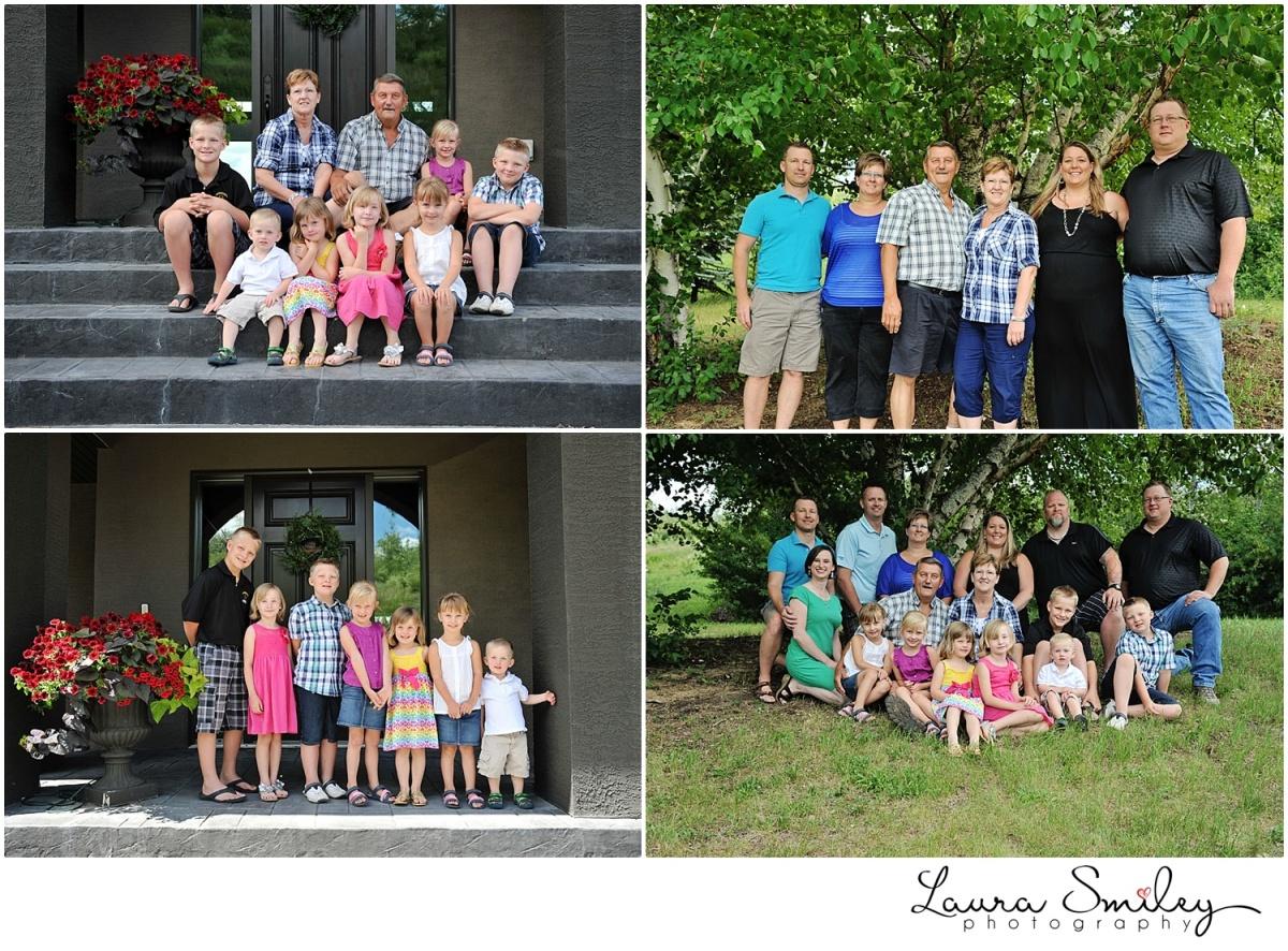 2015-08-24_0004